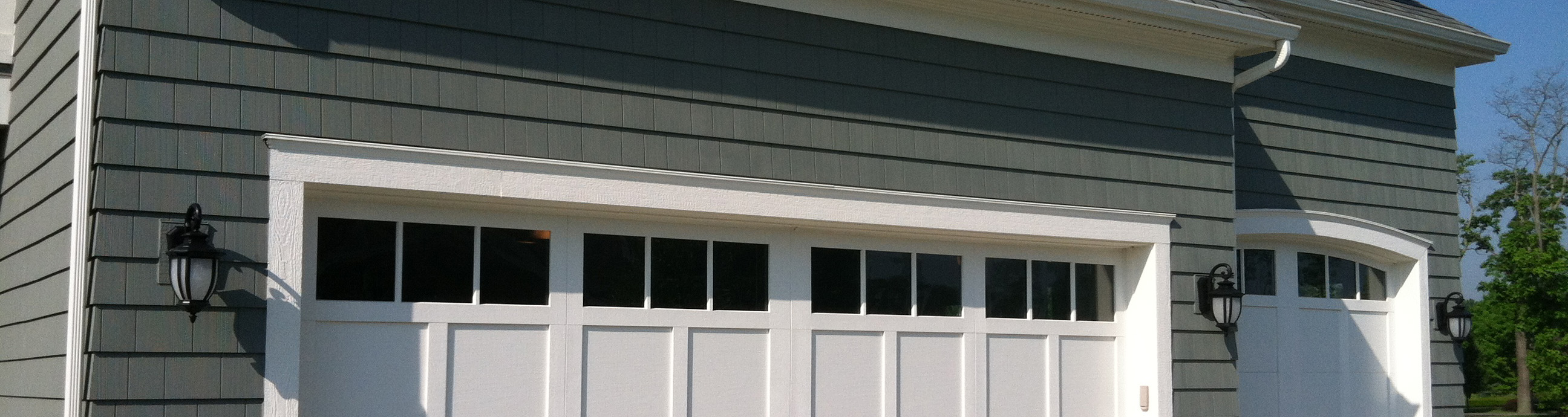Garage Door Reviews Astonish Haas Doors
